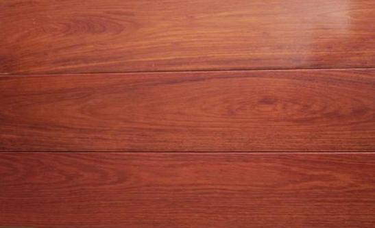 Kết quả hình ảnh cho sàn gỗ hương
